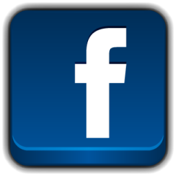 icon-Social-Network-Facebook